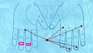 ansh0916